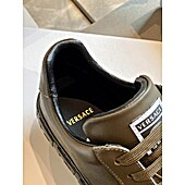 US$104.00 Versace shoes for Women #481844