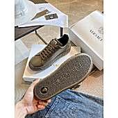 US$104.00 Versace shoes for MEN #481850