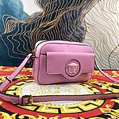 US$141.00 Versace AAA+ Handbags #481851