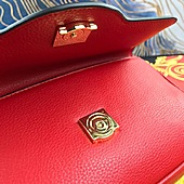US$141.00 Versace AAA+ Handbags #481852