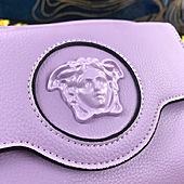 US$141.00 Versace AAA+ Handbags #481853
