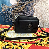 US$141.00 Versace AAA+ Handbags #481854