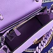 US$179.00 Versace AAA+ Handbags #481855