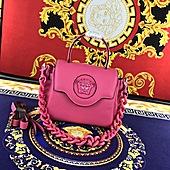 US$179.00 Versace AAA+ Handbags #481856