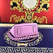 US$179.00 Versace AAA+ Handbags #481857