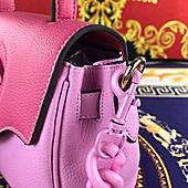 US$179.00 Versace AAA+ Handbags #481858