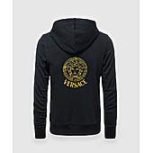 US$47.00 Versace Hoodies for Men #481859