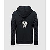 US$47.00 Versace Hoodies for Men #481864