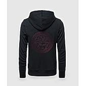 US$47.00 Versace Hoodies for Men #481867