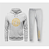 US$80.00 versace Tracksuits for Men #481886