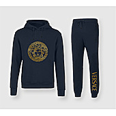 US$80.00 versace Tracksuits for Men #481888