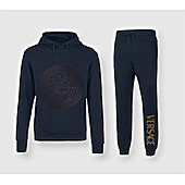 US$80.00 versace Tracksuits for Men #481889