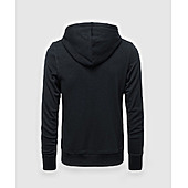 US$80.00 versace Tracksuits for Men #481890