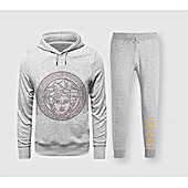 US$80.00 versace Tracksuits for Men #481891