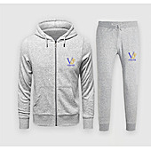 US$84.00 versace Tracksuits for Men #481892