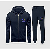 US$84.00 versace Tracksuits for Men #481893