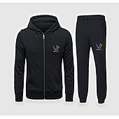 US$84.00 versace Tracksuits for Men #481894