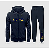 US$84.00 versace Tracksuits for Men #481899