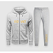 US$84.00 versace Tracksuits for Men #481900
