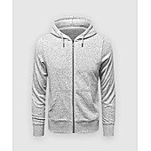 US$84.00 versace Tracksuits for Men #481901
