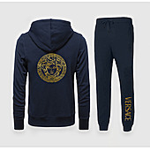 US$84.00 versace Tracksuits for Men #481902