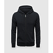 US$84.00 versace Tracksuits for Men #481903