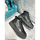US$112.00 Prada Shoes for Women #481916