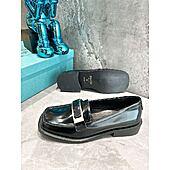 US$97.00 Prada Shoes for Women #481917