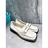 US$97.00 Prada Shoes for Women #481918