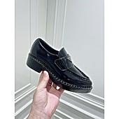 US$97.00 Prada Shoes for Women #481920