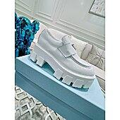 US$104.00 Prada Shoes for Women #481922