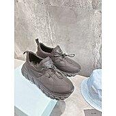 US$82.00 Prada Shoes for Women #481926