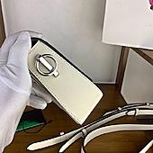 US$119.00 Prada AAA+ Handbags #481929