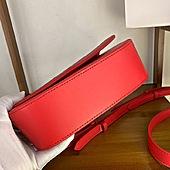 US$119.00 Prada AAA+ Handbags #481930