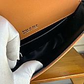 US$119.00 Prada AAA+ Handbags #481931