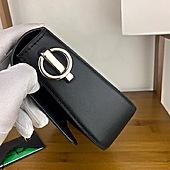 US$119.00 Prada AAA+ Handbags #481932