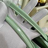 US$127.00 Prada AAA+ Handbags #481934