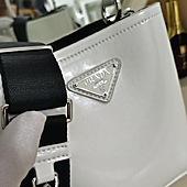 US$119.00 Prada AAA+ Handbags #481936