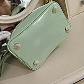 US$119.00 Prada AAA+ Handbags #481937