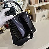 US$119.00 Prada AAA+ Handbags #481938