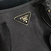 US$138.00 Prada AAA+ Handbags #481939