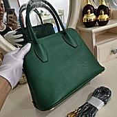 US$138.00 Prada AAA+ Handbags #481940
