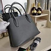US$138.00 Prada AAA+ Handbags #481941