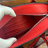 US$134.00 Prada AAA+ Handbags #481942