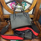 US$134.00 Prada AAA+ Handbags #481943