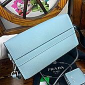 US$134.00 Prada AAA+ Handbags #481945