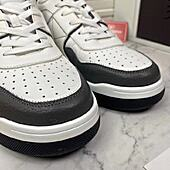 US$112.00 Valentino Shoes for MEN #481978