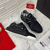 US$112.00 Valentino Shoes for MEN #481980