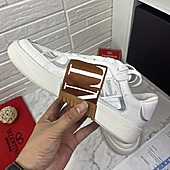 US$90.00 Valentino Shoes for MEN #481982