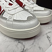 US$90.00 Valentino Shoes for MEN #481984